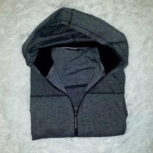 Marc Anthony Jackets & Coats - NWOT Marc Anthony jacket